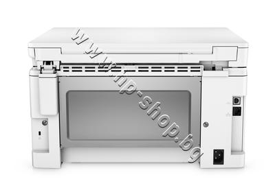 G3Q58A Принтер HP LaserJet Pro M130nw mfp