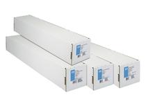 """Ролни материали за широкоформатен печат » HP Bright White Inkjet Paper (24"""")"""
