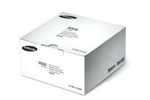 Тонер касети и тонери за цветни лазерни принтери Samsung » Консуматив Samsung CLT-W506 Toner Collection Unit (14K)