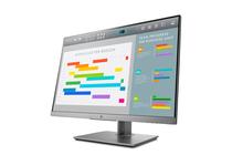 LCD монитори » Монитор HP EliteDisplay E243i