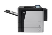 Черно-бели лазерни принтери » Принтер HP LaserJet Enterprise M806dn