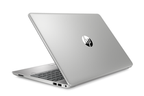 Лаптопи и преносими компютри » Лаптоп HP 250 G8 2X7L3EA