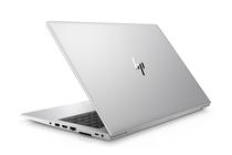 Лаптопи и преносими компютри » Лаптоп HP EliteBook 850 G6 6XD81EA