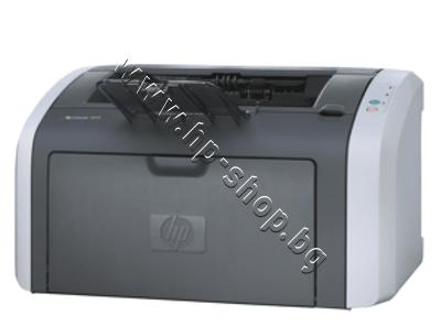 Q2461A Принтер HP LaserJet 1012