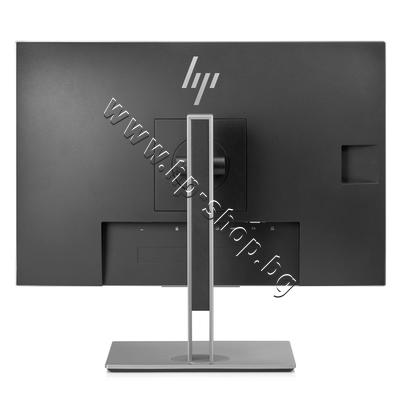 1FH49AA Монитор HP EliteDisplay E243i
