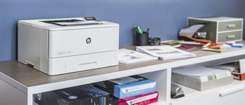 Черно-бели<br>лазерни принтери