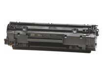 Тонер касети и тонери за лазерни принтери » Тонер HP 36A за M1120/P1505/M1522 (2K)
