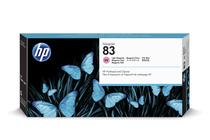 Мастила и глави за широкоформатни принтери » Глава HP 83, Light Magenta
