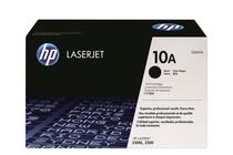 Тонер касети и тонери за лазерни принтери » Тонер HP 10A за 2300 (6K)