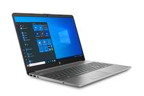 Лаптопи и преносими компютри » Лаптоп HP 250 G8 2X7L0EA