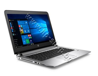 P5R89EA Лаптоп HP ProBook 440 G3 P5R89EA