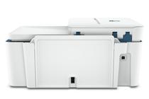 Мастиленоструйни многофункционални устройства (принтери) » Принтер HP DeskJet Plus 4130