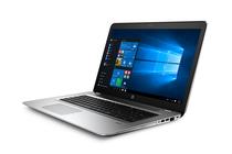 Преносими компютри (лаптопи) » Лаптоп HP ProBook 470 G4 W6R39AV_22901901