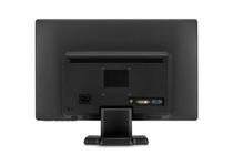 LCD монитори » Монитор HP W2072a
