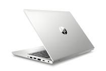 Лаптопи и преносими компютри » Лаптоп HP ProBook 430 G7 2D351EA