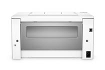 Черно-бели лазерни принтери » Принтер HP LaserJet Pro M102w