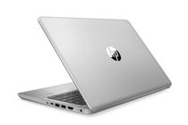 Лаптопи и преносими компютри » Лаптоп HP 340S G7 8VV01EA