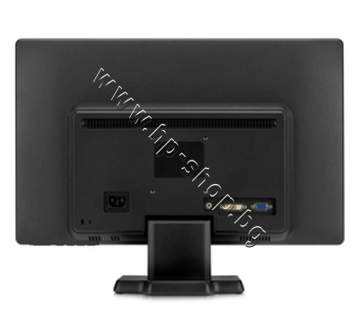 B5M13AA Монитор HP W2072a