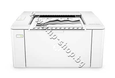 G3Q35A Принтер HP LaserJet Pro M102w