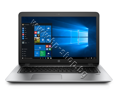 W6R39AV-2290 Лаптоп HP ProBook 470 G4 W6R39AV_22901901