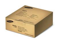 Тонер касети и тонери за цветни лазерни принтери Samsung » Консуматив Samsung CLT-W406 Toner Collection Unit (7K)