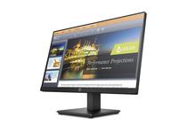 LCD монитори » Монитор HP P224