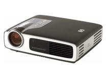 Мултимедийни проектори » HP Digital Projector xb31
