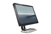 LCD монитори » Монитор HP TFT Monitor L1908w
