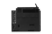 Цветни лазерни принтери » Принтер HP Color LaserJet Enterprise M651n