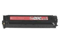 Тонер касети и тонери за цветни лазерни принтери » Тонер HP 128A за CM1415/CP1525, Magenta (1.3K)