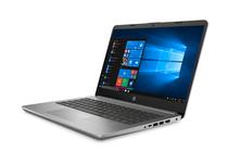 Лаптопи и преносими компютри » Лаптоп HP 340S G7 131R3EA