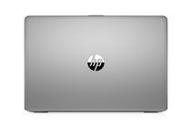 Лаптопи и преносими компютри » Лаптоп HP 250 G6 1WY51EA