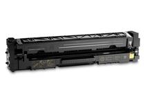 Тонер касети и тонери за цветни лазерни принтери » Тонер HP 201A за M252/M274/M277, Yellow (1.4K)