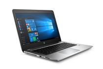 Лаптопи и преносими компютри » Лаптоп HP ProBook 440 G4 Y7Z85EA