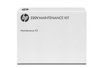 Консумативи с дълъг живот » Консуматив HP CB389A LaserJet Fuser Maintenance Kit, 220V