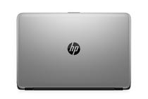 Лаптопи и преносими компютри » Лаптоп HP 250 G5 X0N93ES