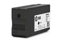 Мастила и глави за мастиленоструйни принтери » Мастило HP 950, Black