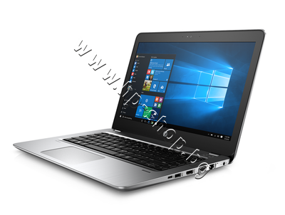 Y7Z85EA Лаптоп HP ProBook 440 G4 Y7Z85EA