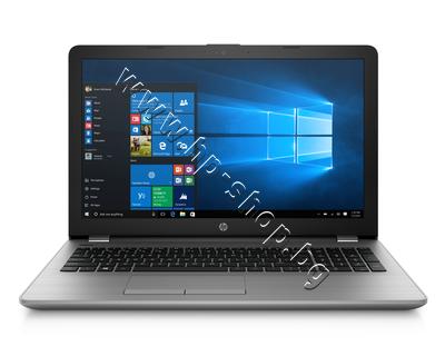 4LT12EA Лаптоп HP 250 G6 4LT12EA