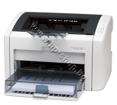 Q5912A Принтер HP LaserJet 1022
