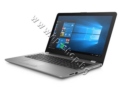 1WY51EA Лаптоп HP 250 G6 1WY51EA