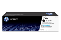 Тонер касети и тонери за лазерни принтери » Барабан HP 19A за M102/M130 (12K)