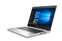 Лаптопи и преносими компютри » Лаптоп HP ProBook 430 G6 6BN73EA