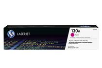 Тонер касети и тонери за цветни лазерни принтери » Тонер HP 130A за M176/M177, Magenta (1K)