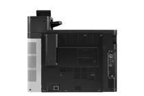 Цветни лазерни принтери » Принтер HP Color LaserJet Enterprise M855xh