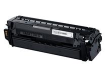 Тонер касети и тонери за цветни лазерни принтери Samsung » Тонер Samsung CLT-K503L за SL-C3010/C3060, Black (8K)