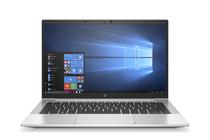 Лаптопи и преносими компютри » Лаптоп HP EliteBook 830 G7 8PV72AV_32882192