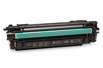 Тонер касети и тонери за цветни лазерни принтери » Тонер HP 656X за M652/M653, Black (27K)