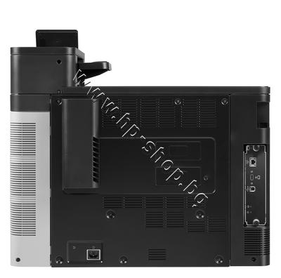 A2W78A Принтер HP Color LaserJet Enterprise M855xh
