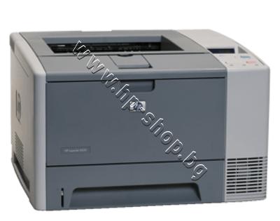 Q5959A Принтер HP LaserJet 2420dn